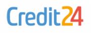 paskolos kreditai